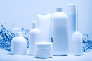 Stock-cosmetic-bottles-small.jpg