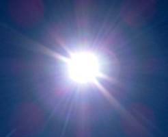 The_sun1_0.jpg